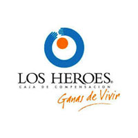 Los-Heroes
