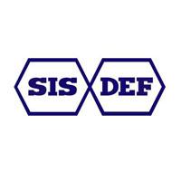 SISDEF