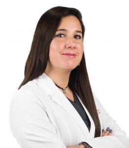 dr-daniela-jorquera