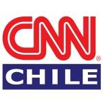 logo-cnn-chile