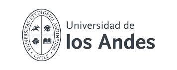 logo u andes (1)