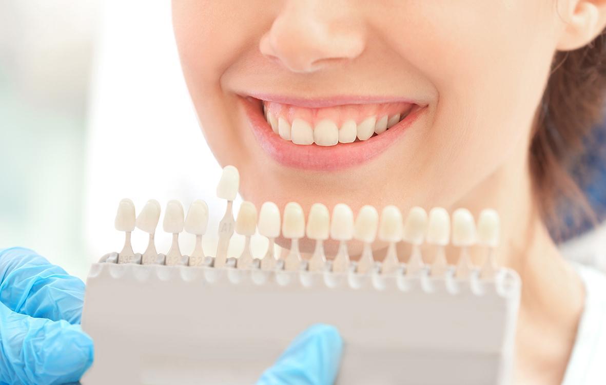 odontologia restauradora (1)