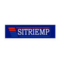 sitremp