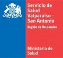 Logo-SSVSA-2011-300x271