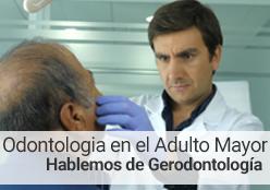 gerodontologia-implantes-dentales-adultos-mayores
