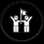 especialistas-odontologicos-adultos-mayores